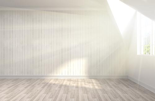jak vyčistit hodně špinavou podlahu